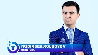 Nodirbek Xolboyev - Oq bo'yra   Нодирбек Холбоев - Ок буйра (jonli ijro) 2017