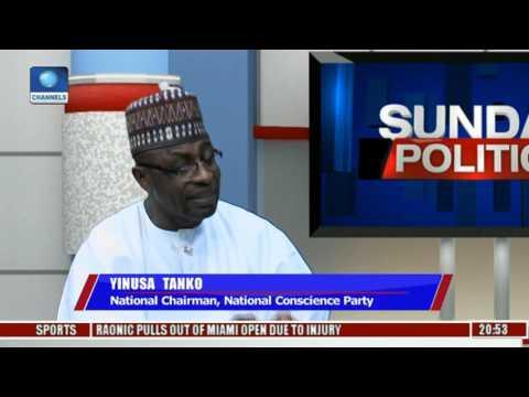 Senate-Executive Relationship: Analysing Undercurrent Between Institutions Pt 3