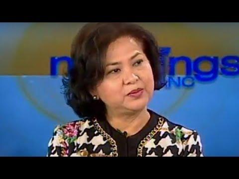 COA not keen on recommending cut in Senate budget despite savings