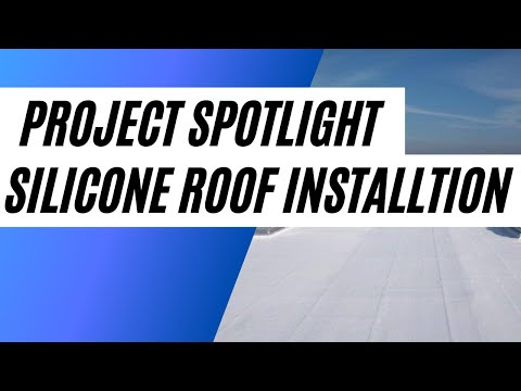 Los Angeles Commercial Roofing Company