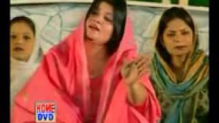 Abida Khanum   Allah Allah Kaho Insha Allah NaaT   YouTube mpeg4