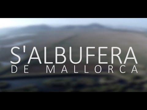 S'Albufera de Mallorca: documental
