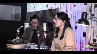 April - Fiersa Besari (Live Cover By Bryce Adam) Video