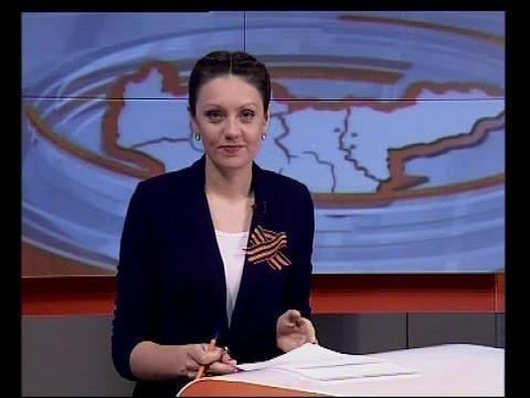 Новости культуры и шоу бизнеса Украины. Новости культуры