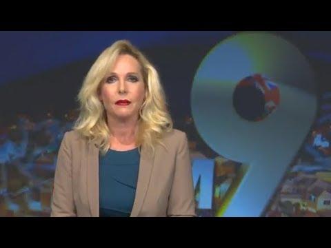 ZBM Evening News November 16 2017
