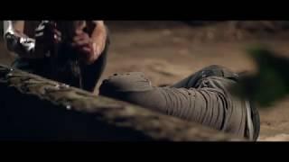 Phim kinh dị FRIENDSSSSS / VỤ MẤT TÍCH BÍ ẨN Trailer thumbnail