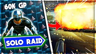 Gambar cover This CHEAP SOLO RAID turns into MASSIVE PROFIT! - Duo PVP | ARK: Survival Evolved ep.5