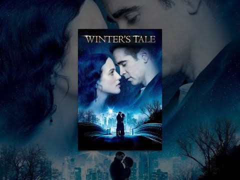 Winter's Tale Mp3