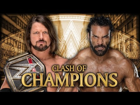 wwe-clash-of-champions-2017-match-card-predictions-and-results