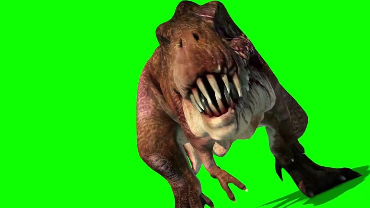 Efecto Pantalla Verde O Fondo Verde De Un Dinosaurio Youtube Información y reseñas sobre dinosaurios de juguete, juegos de dinosaurios para niños, kits de excavaciones fósiles, dino robots, y un montón de artículos relacionados con los saurios. efecto pantalla verde o fondo verde