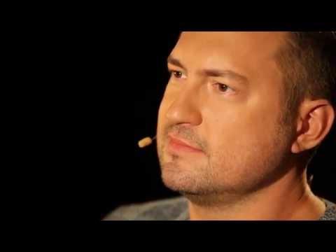 Marcin Prokop - Ogień Pytań