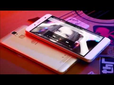 Pepsi Phone P1 New Smartphone First Look ᴴᴰ