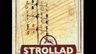 Strollad