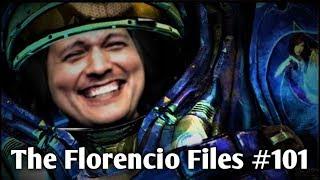 Chonkiest medivac ever made - The Florencio Files #101