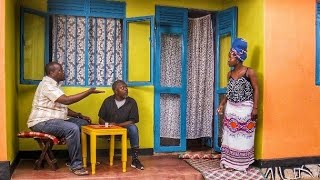 Download Kansiime Anne Comedy - Gerald the man of the house. Kansiime Anne. African Comedy