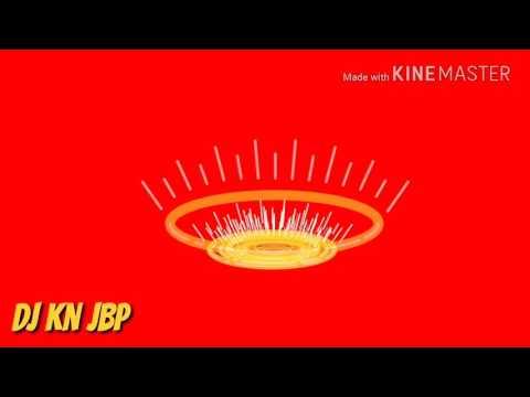 DJ kn jbp 7693030802