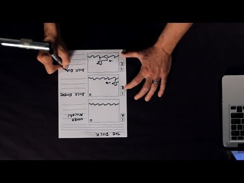 How to Storyboard Your Animation | Stop Motion