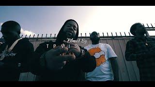 Denzel Davis Feat. Staxx - No Cap (Music Video)