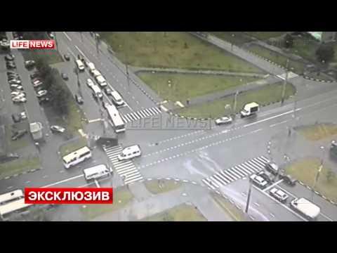 Знакомства в Москве — бесплатно, без регистрации!