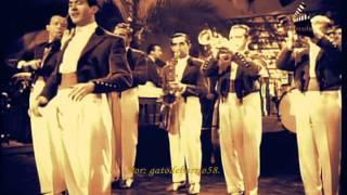 """Los Churumbeles de España """"El beso"""" (1952)"""