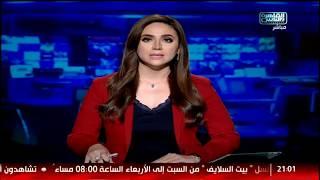 السيسي عن كارثة مستشفى ديرب نجم: لن نتهاون مع أي مقصر بالقانون