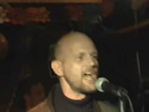 Live Band Karaoke september extra!