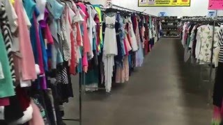 JS Liqudiatorz Dallas Wholesale Clothing and Accessories