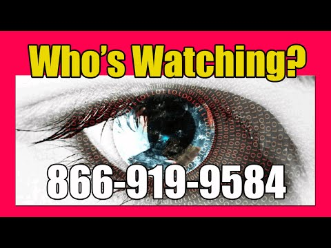 Live Video Monitoring Service Lubbock TX 866-919-9584 Lubbock Video Surveillance Services