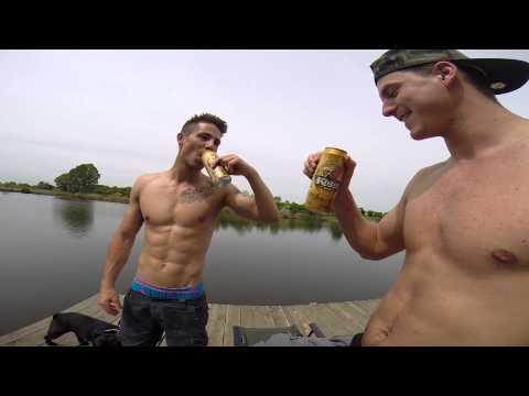 Sportovni Rybolov Rybnik Hrusov