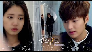 Video 6 AWESOME!! LEE MINHO MOVIES YOU MUST WATCH download MP3, 3GP, MP4, WEBM, AVI, FLV Oktober 2019