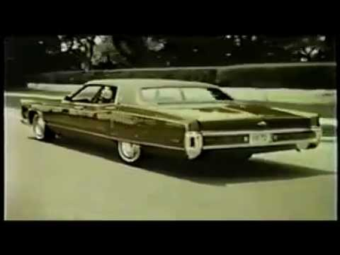 1970 lincoln continental sedan commerical youtube. Black Bedroom Furniture Sets. Home Design Ideas