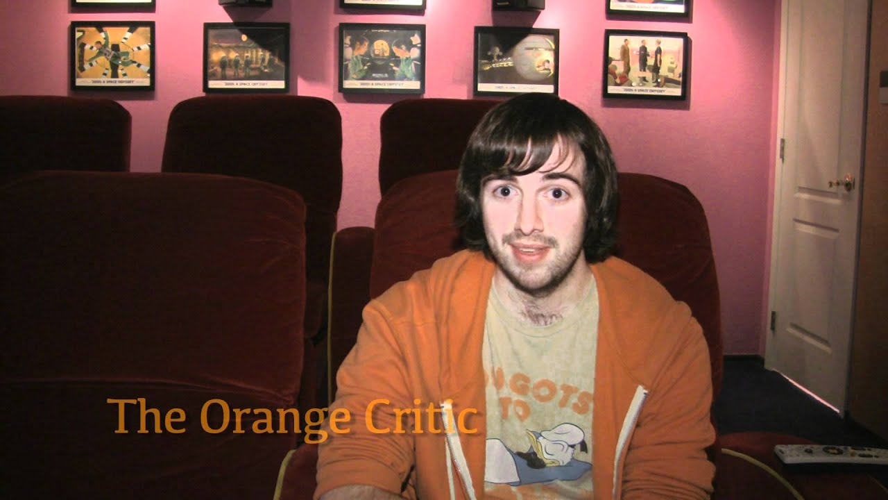 Download Extremely Loud and Incredibly Close Movie Review: The Orange Critic