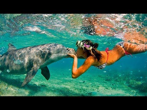 ♒ Age Of Aquarius ♒ Ambient Chill-Out Relaxing Music 2017 Mix