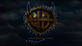 Warner Bros. Pictures / Legendary Pictures / Village Roadshow Pictures (2009)