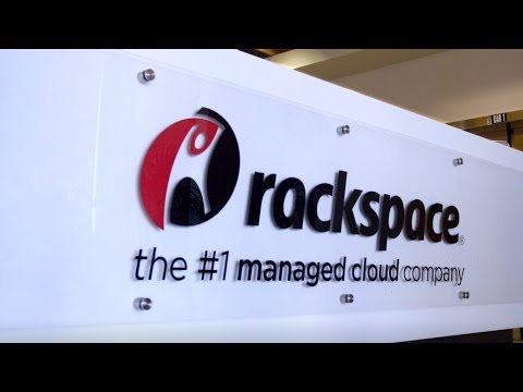 Rackspace and Red Hat partner to bring customers the cloud