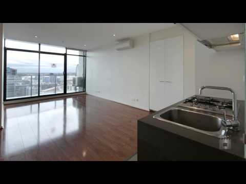 3007/380 Little Lonsdale Street Melbourne 3000 VIC by Annie ...