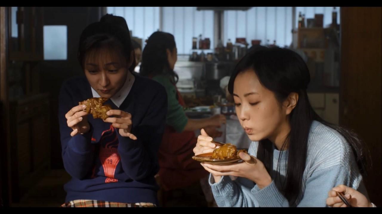 Mary Ainslee,Pokwang (b. 1973) Porn pics & movies Marjorie Nelson,Zoe Bertram