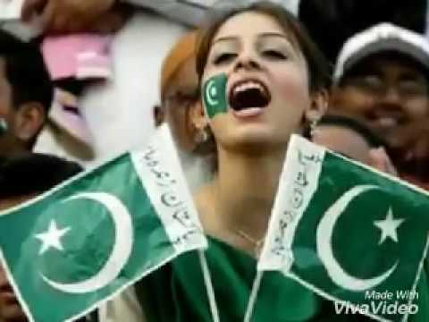 14 august song, bist pakistani song 2016