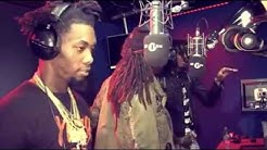 Migos - Fire In the Booth ' Takeoff