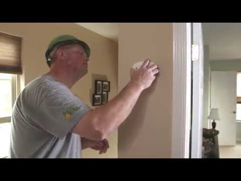 How To Install A Carbon Monoxide Detector For Home Safety   Cincinnati Children's