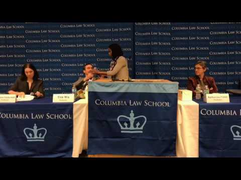 What's Next for American Democracy: Law Culture and Policy in an Age of Trump