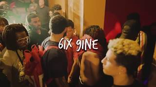 6IX9INE & XXXTENTACION-  IDIDIT ft Lil Pump, Scarlxrd & $uicideBoy$