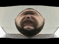 WWE YTP Rusev Demands A Title Opportunity From Shash McMam mp3