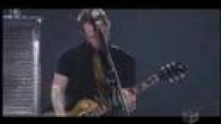 Sum 41 - Motivation (Live)