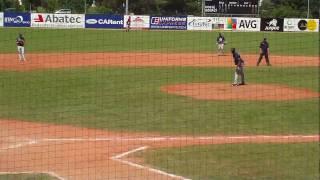 Baseball Eurocup 2010 Brno