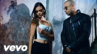 Download Andas En Mi Cabeza Remix (Official ) - Chino y Nacho Ft Daddy Yankee. Don Omar. Wisin MP3 song and Music Video