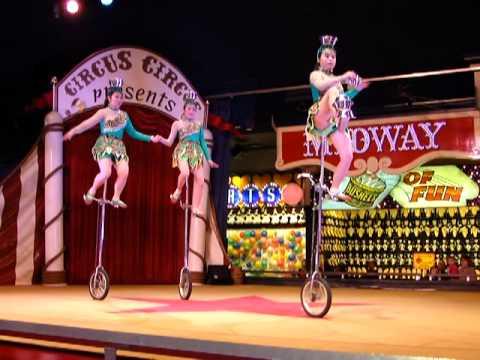 Coupons circus circus reno