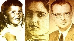 Top 8 Shocking Disappearances Solved by Psychic Detectives