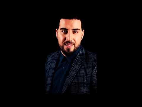 Grup Can - Hadi Ordan Deli - (Official 4K Video Klip) ©