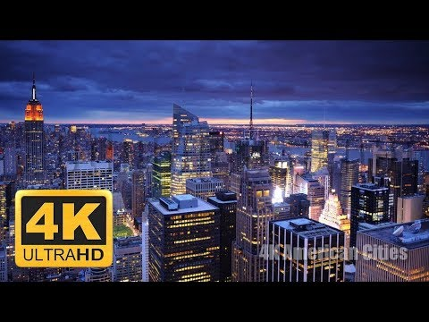 Best of United States   A Travel Tour 4K UHD   YouTube 2018